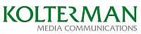 Kolterman Media Communications